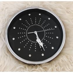 1038-2 Часы, металл
