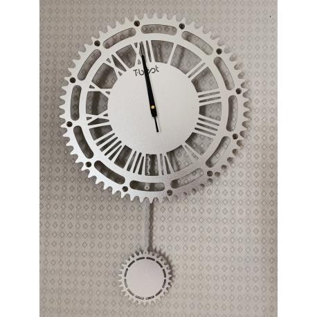 309-11 Часы