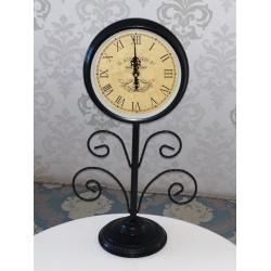 309-5 Часы, металл