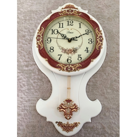 1037-2 Часы