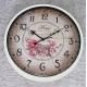 714-8 Часы