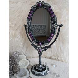 375-8 Зеркало