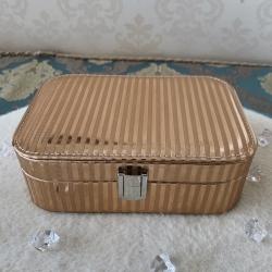 2005-4 2005-17 Шкатулка, 4 вида