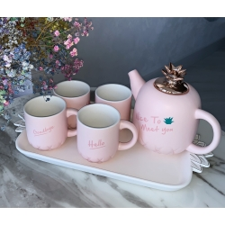 3016-38 Чайный набор