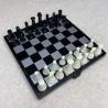 343-6 Шахматы магнитные