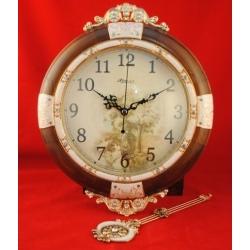 952-1 Часы