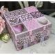 1048-17 Набор подарочных коробок из 3 шт.