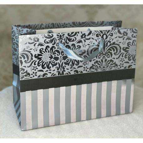 204-2 Пакет подарочный