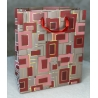 1051-6 Пакет подарочный