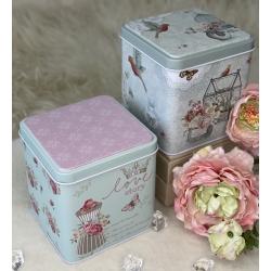 1010-3 Набор коробок из 2 шт.
