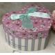 036-3 Подарочная коробка