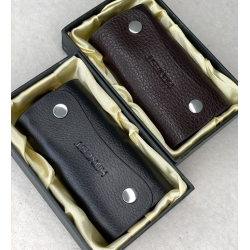 5014-6 718-1 Ключница-брелок HONEST, 2 вида