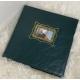 1025-11 Фотоальбом 10-15 см 600 фото, 2 вида