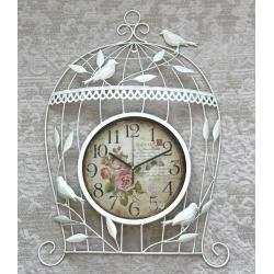 1063-8 Часы