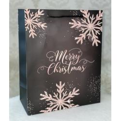 2177-3 Пакет подарочный 32-26-12,5 см